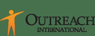 Outreach International