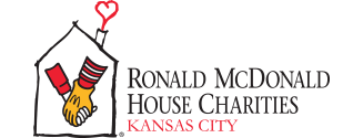Ronald McDonald House Charities Kansas City